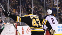 FanDuel NHL Value Plays: Saturday (12/30) photo