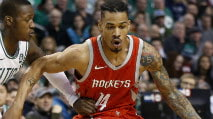 Fantasy Basketball Waiver Wire: Week 12 photo