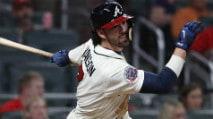 Dynasty Buy/Sell/Hold (Fantasy Baseball) photo
