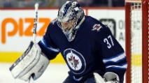 FanDuel NHL Lineup Advice: Tuesday (1/9) photo