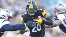 Fantasy Football: Best Divisional Round DraftKings Cash-Game Plays (DFS) photo