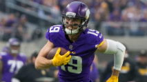 FantasyPros Football Podcast: DFS Lineup Advice: Divisional Round Picks photo