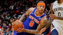 Fantasy Basketball Waiver Wire: Week 13 photo
