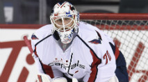 FanDuel NHL Lineup Advice: Thursday (1/11) photo