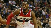 DraftKings NBA Lineup Advice: Saturday (1/13) PREMIUM photo