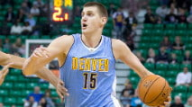 DraftKings NBA Lineup Advice: Tuesday (1/16) PREMIUM photo