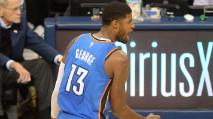 DraftKings NBA Lineup Advice: Wednesday (1/17) PREMIUM photo