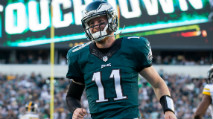 Fantasy Football Strategies: 2017 in Review photo