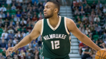 Fantasy Basketball Waiver Wire: Week 14 photo