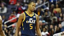 FanDuel NBA Value Plays: Friday (1/19) photo