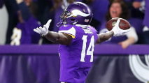 FantasyPros Football Podcast: DFS Conference Championship Picks photo