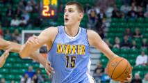 DraftKings NBA Lineup Advice: Friday (1/19) PREMIUM photo