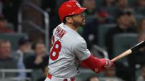 The Polarizing Tommy Pham (Fantasy Baseball) photo