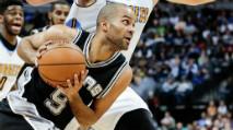 FanDuel NBA Value Plays: Wednesday (1/24) photo