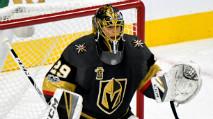 DraftKings NHL Lineup Advice: Thursday (1/25) photo
