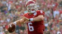 10 Key NFL Draft Storylines to Follow photo