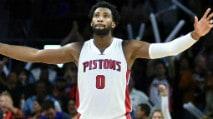 FanDuel NBA Lineup Advice: Tuesday (1/30) photo