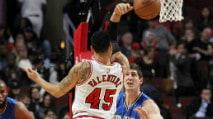 FanDuel NBA Value Plays: Wednesday (1/31) photo
