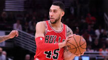 Fantasy Basketball Waiver Wire: Week 16 photo