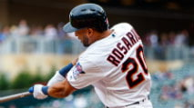 8 Undervalued Players (Fantasy Baseball) photo