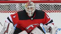 FanDuel NHL Value Plays: Tuesday (2/6) photo