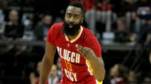 FanDuel NBA Lineup Advice: Tuesday (2/6) photo