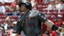 Strategy Tips: Beginning, Middle and End of Drafts (Fantasy Baseball) photo