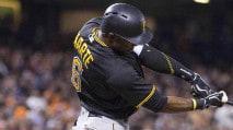 10 Overvalued Players (Fantasy Baseball) photo