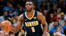 Fantasy Basketball Waiver Wire: Week 17 photo