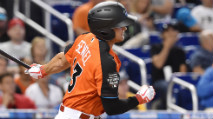 Prospects to Draft and Stash (Fantasy Baseball) photo