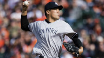 Pitchers Poised for Strikeout Growth (Fantasy Baseball) photo