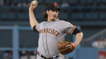 5 Unlucky Pitchers Poised to Bounce Back (Fantasy Baseball) photo
