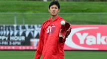 How to Value Shohei Ohtani (Fantasy Baseball) photo