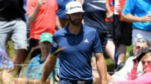 FanDuel PGA Lineup Advice: Genesis Open photo