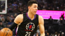 FanDuel NBA Value Plays: Wednesday (2/14) photo