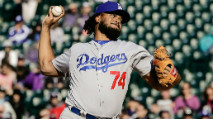Ranking Closer Situations (Fantasy Baseball) photo