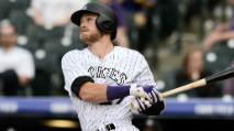 FantasyPros Baseball Podcast: Bounce-Back Candidates photo