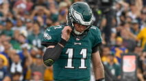 11 Early Overvalued Players (Fantasy Football) photo