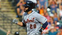 Notable Team Changes & Fantasy Impact (Fantasy Baseball) photo