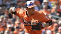 8 Players That Will Bounce Back (Fantasy Baseball) photo