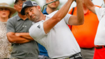 FanDuel PGA Lineup Advice: Honda Classic photo