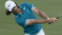 FanDuel PGA Recommended Plays: WGC Mexico photo