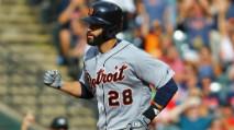 MLB Free Agency Recap: Hitters (Fantasy Baseball) photo