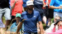 FanDuel PGA Lineup Advice: WGC Mexico photo