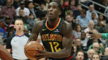 Fantasy Basketball Waiver Wire: Week 20 photo