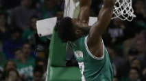 FanDuel NBA Value Plays: Saturday (3/3) photo