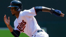 5 Polarizing Players the Experts Can't Agree On (Fantasy Baseball) photo
