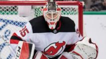 FanDuel NHL Value Plays: Tuesday (3/6) photo