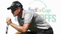 FanDuel PGA Recommended Plays: Valspar Championship photo