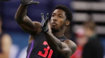 Prospects With High-Potential Despite Poor Combine photo